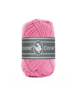 Coral Mini 239 Fresia
