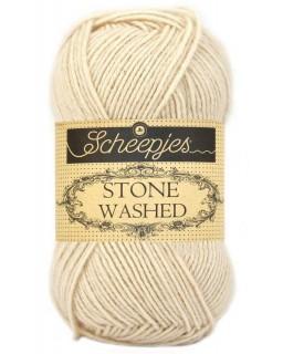 Stonewashed 821 Pink Quartzite