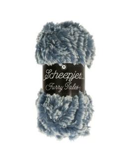 Furry Tales 977 Beauty