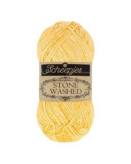 Stonewashed 833 Beryl