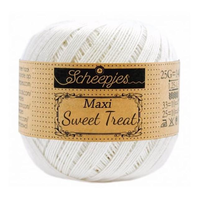 Maxi Sweet Treat 105