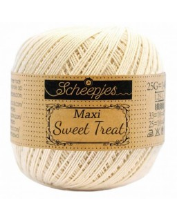 Maxi Sweet Treat 130