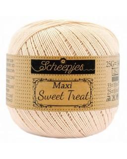 Maxi Sweet Treat 255
