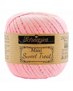Maxi Sweet Treat 749