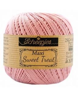 Maxi Sweet Treat 408
