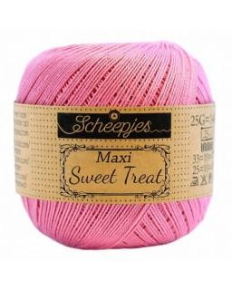 Maxi Sweet Treat 519