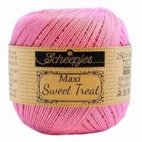 Scheepjes Maxi Sweet Treat 519 Fresia