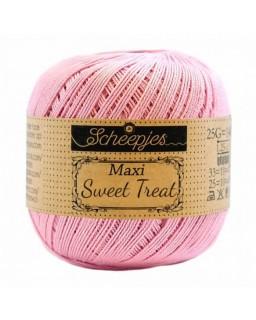 Maxi Sweet Treat 222