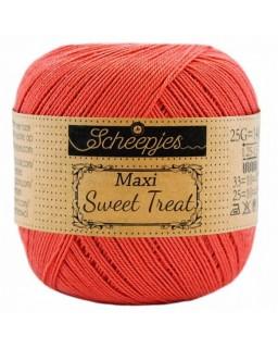 Scheepjes Maxi Sweet Treat 252 Watermelon