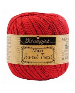 Maxi Sweet Treat 115