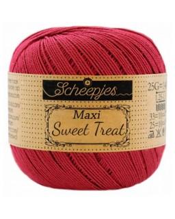 Maxi Sweet Treat 192