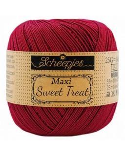Maxi Sweet Treat  517
