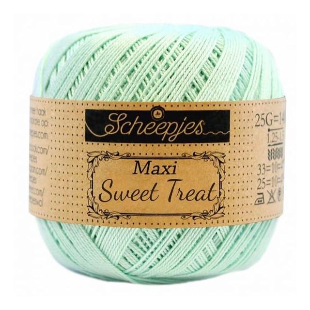 Scheepjes Maxi Sweet Treat 385 Chrystalline