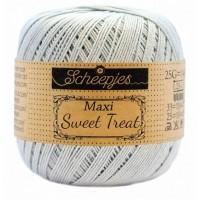 Scheepjes Maxi Sweet Treat 509 Baby Blue