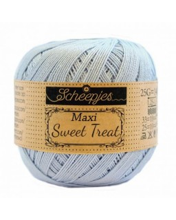 Scheepjes Maxi Sweet Treat 173 Bluebell