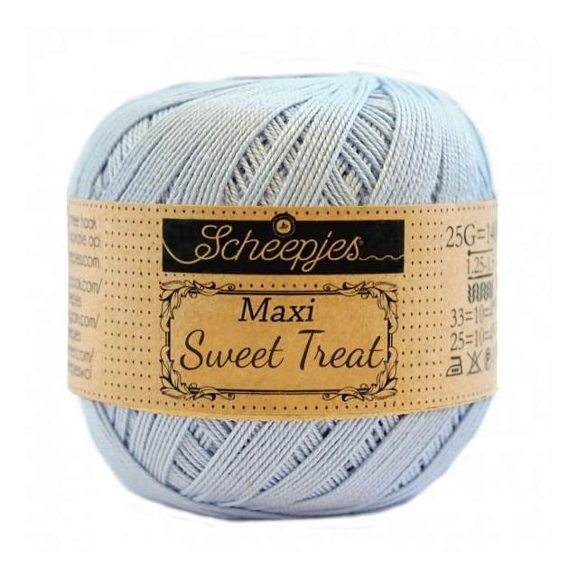 Scheepjes Maxi Sweet Treat 173 Bluebell
