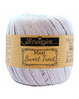 Scheepjes Maxi Sweet Treat 399 Lilac Mist