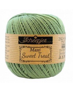 Maxi Sweet Treat 212 Sage Green