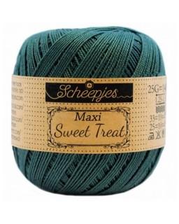 Scheepjes Maxi Sweet Treat 244 Spruce
