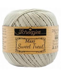 Scheepjes Maxi Sweet Treat 248 Champagne