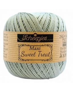 Scheepjes Maxi Sweet Treat 402 Silver Green