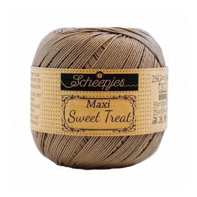 Scheepjes Maxi Sweet Treat 254 Moon Rock