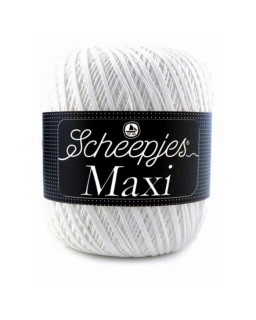 Maxi 106 Snow White
