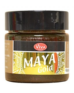 Maya-Gold 45 ml Kakao