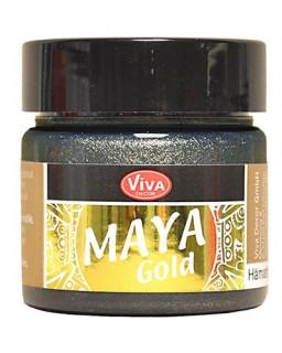 Maya-Gold 45 ml Hamatit