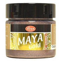 Maya-Gold 45 ml Cappuccino