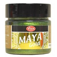 Maya-Gold Avocado