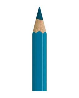 153 kobalt turquoise