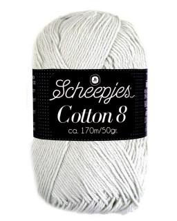 Cotton 8 700