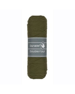 Double Four 2149 Dark Olive