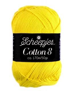 Cotton 8 511
