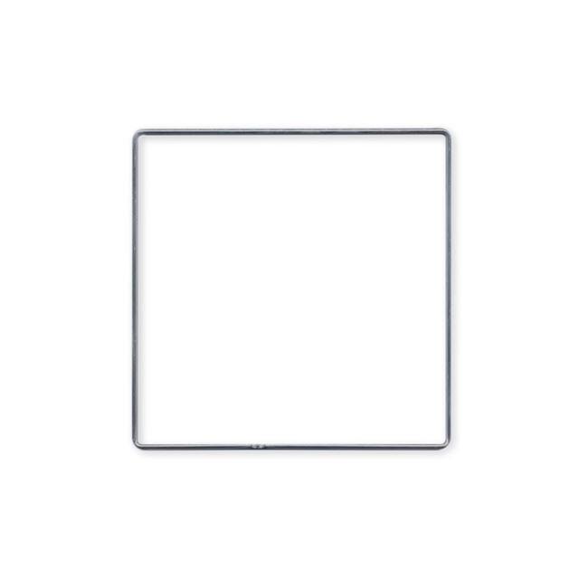 vierkant 80cm