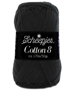 Cotton 8 515