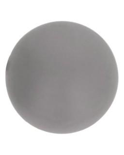 donkergrijs 15mm