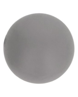 donkergrijs 18mm