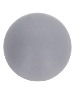grijs 10mm