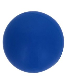 blauw 20mm