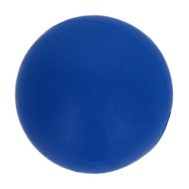 blauw 18mm