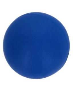 blauw 15mm