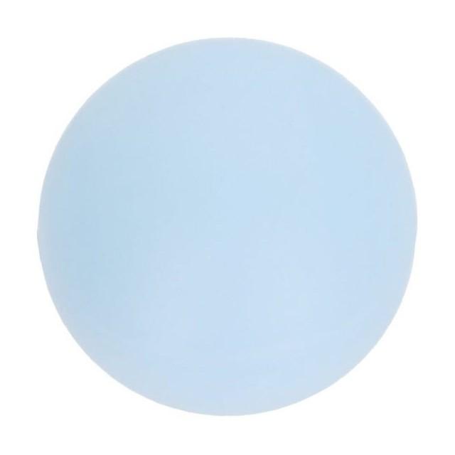 lichtblauw 20mm