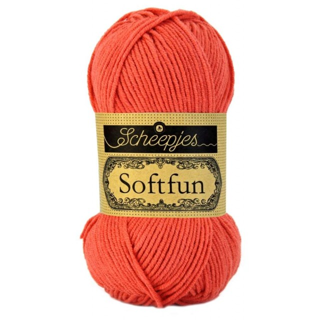 Soft Fun 2449