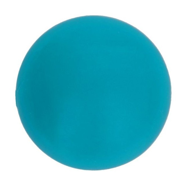 turquoise 18mm