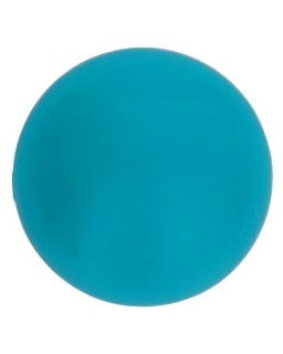 turquoise 15mm