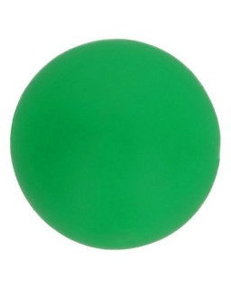 groen 20mm