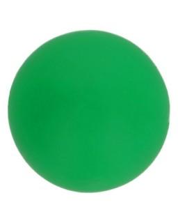 groen 18mm