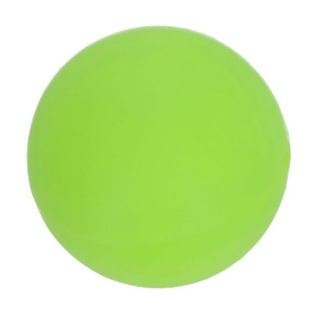 lime 10mm